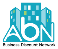 Allied Business Network Logo