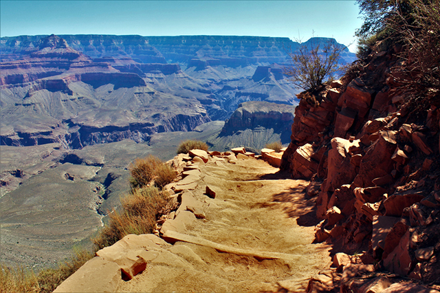 Grand Canyon Best Travel Guides