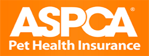 ASPCA Pet Health Insurance logo