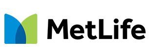 metlife logo resized.jpg