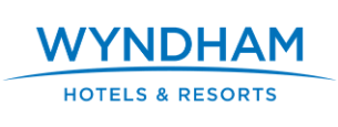 Wyndham Hotels & Resorts (1) logo