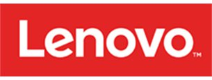 Lenovo Logo Red Resized.jpg